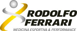 Marca-DrRodolfoFerrari_BRANCO.jpg