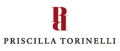 logo-pritorinelli.jpg