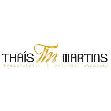 logo-thais-martins.jpg