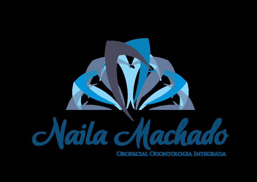 logo_naila-machado.png