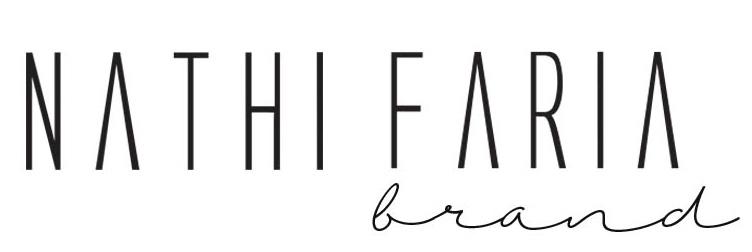 Logo-Nathi-Faria.jpg