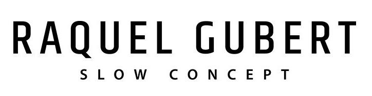 logo-raquel-gubert.jpg