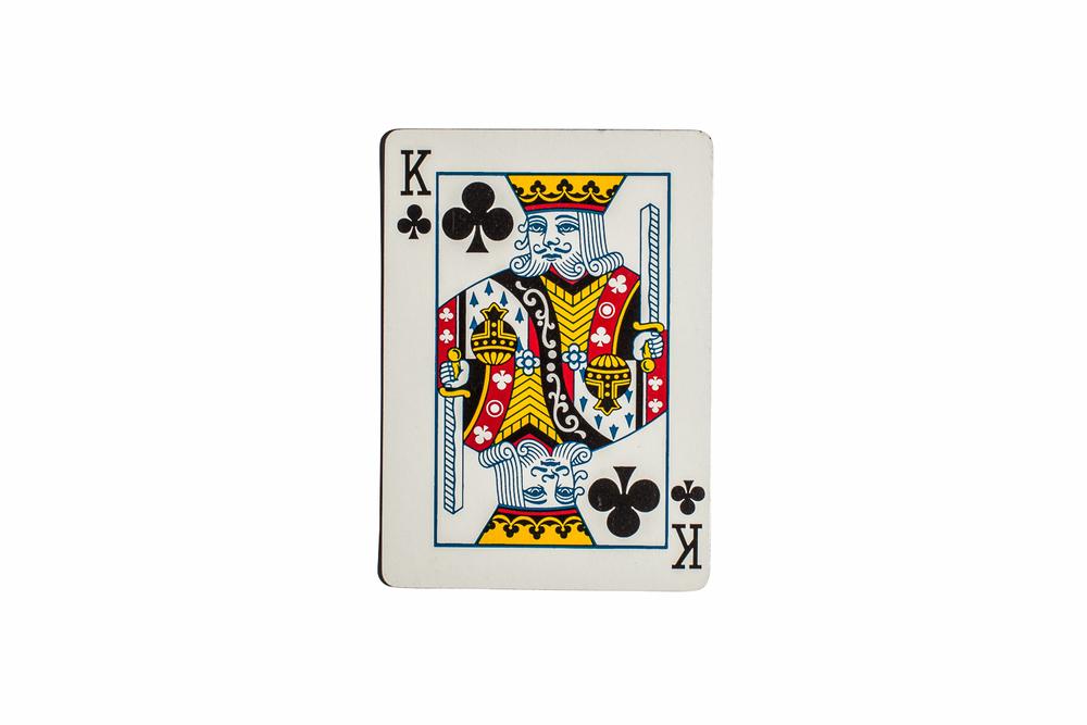 20151120-King3.jpg