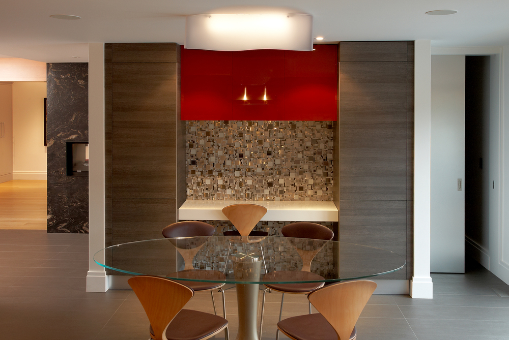 1122-Dumas-kitchen (1).jpg