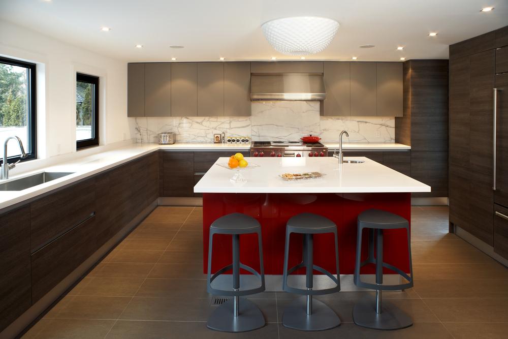 1122-Dumas-kitchen (2).jpg