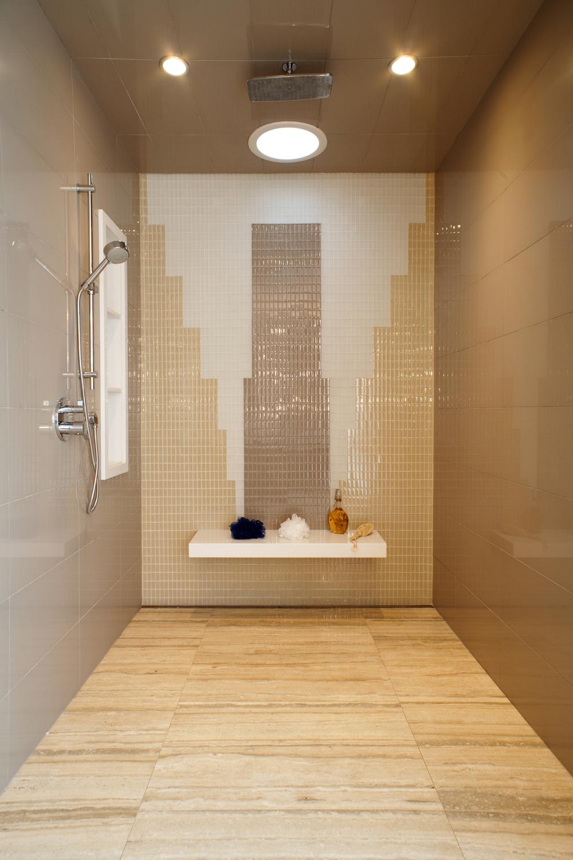 1122-Dumas-Master-suite (4).jpg