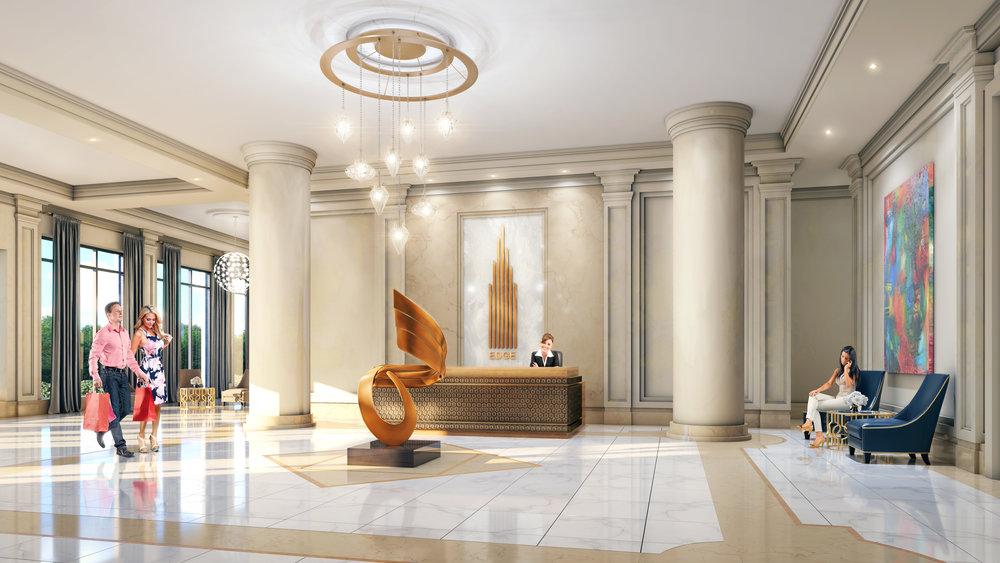 Dochia-Solmar-The_Edge_Lobby_R09.jpg