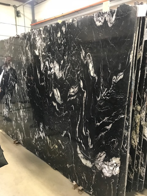 Black and white marble countertop.jpg