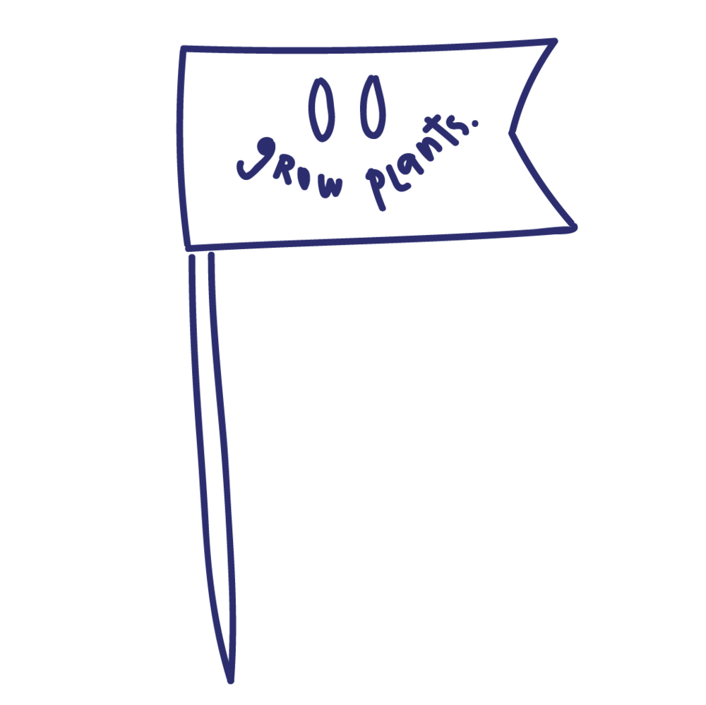 j+f_SSGP_web_product_illustrations-04.png
