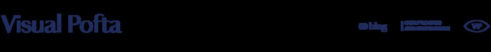 j+f_visual_pofta_branding-05.png