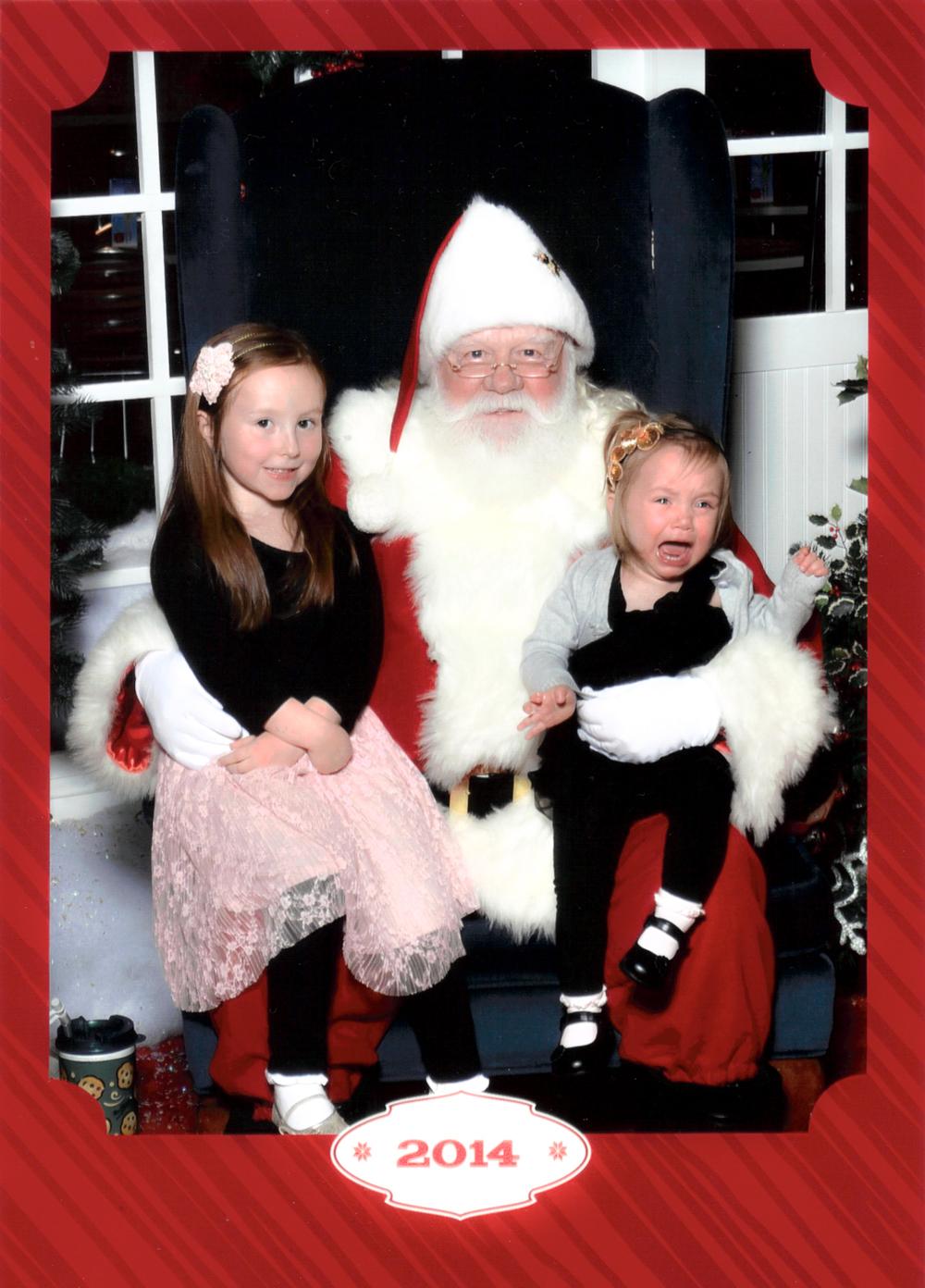 Santa-2014
