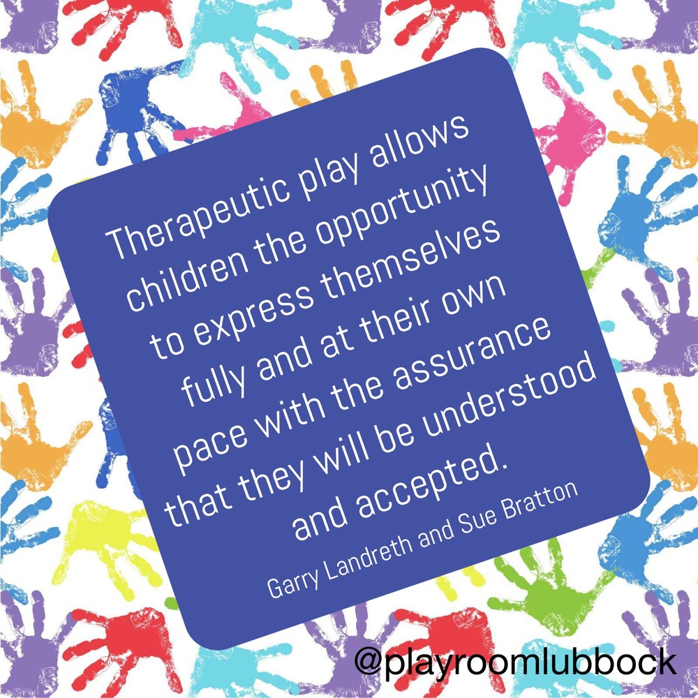playtherapy.jpg