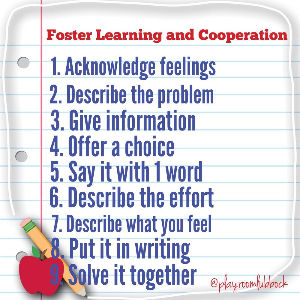 cooperation.jpg