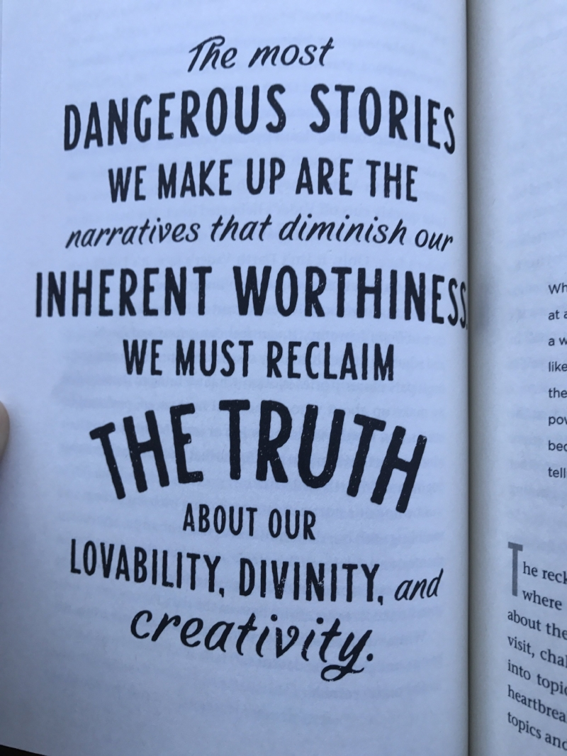 brenebrown1.jpg