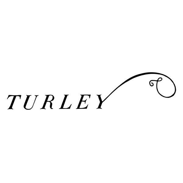 turley.jpg
