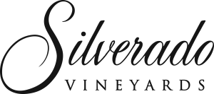 Silverado-Vineyards-logo-300x133.png