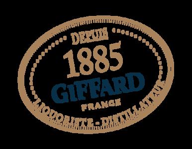 logoGiffardQuadri-S.png