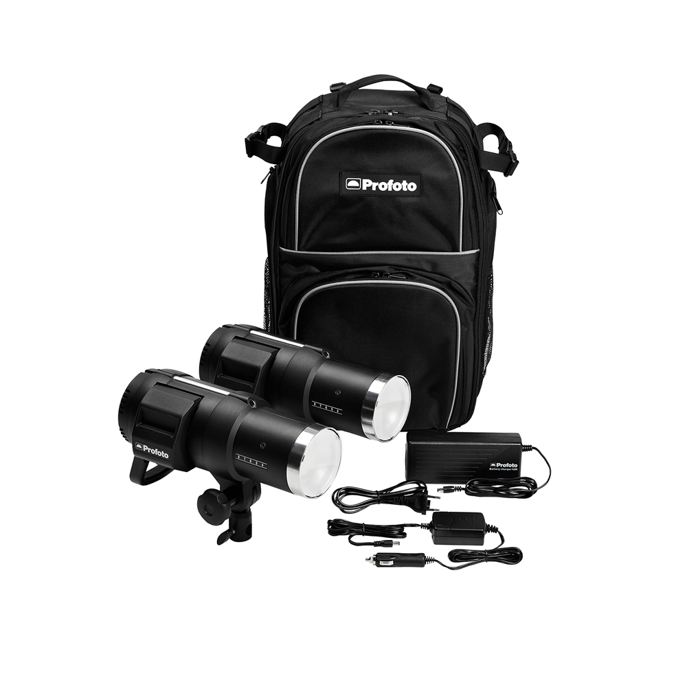 Profoto-B1-500-Twin-Kit2.jpg