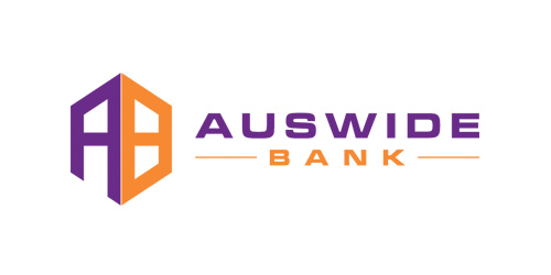 Auswide-2015.png