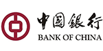 Bank-of-China.png