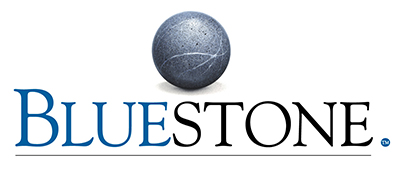 Bluestone1.jpg