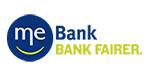 Me-Bank.png