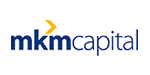MKM-Capital.png