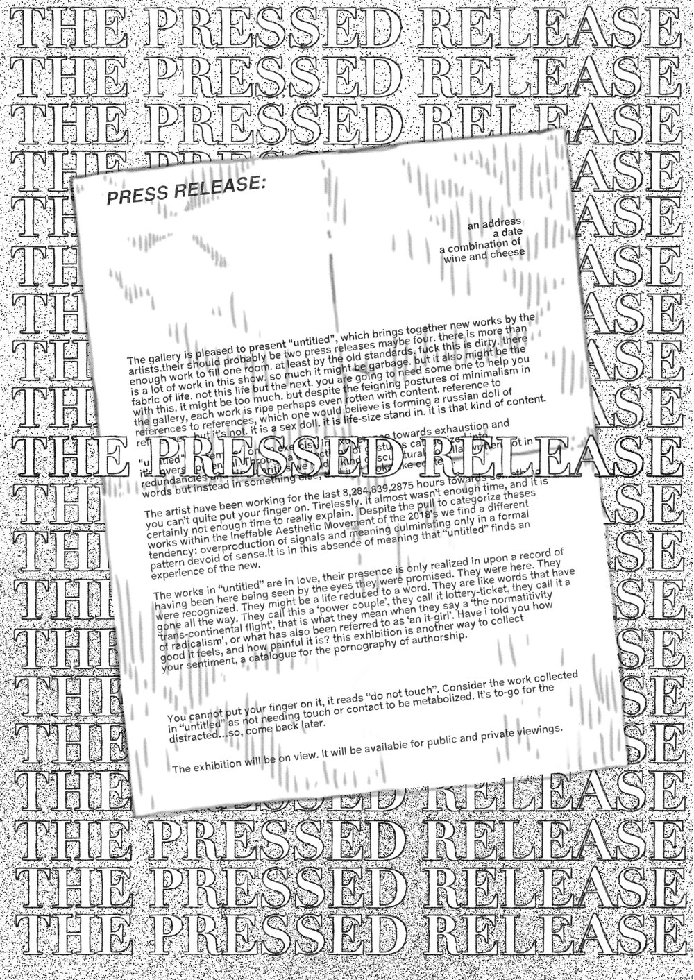 pressreleasepaper.jpg