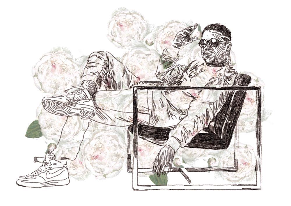 asap ferg