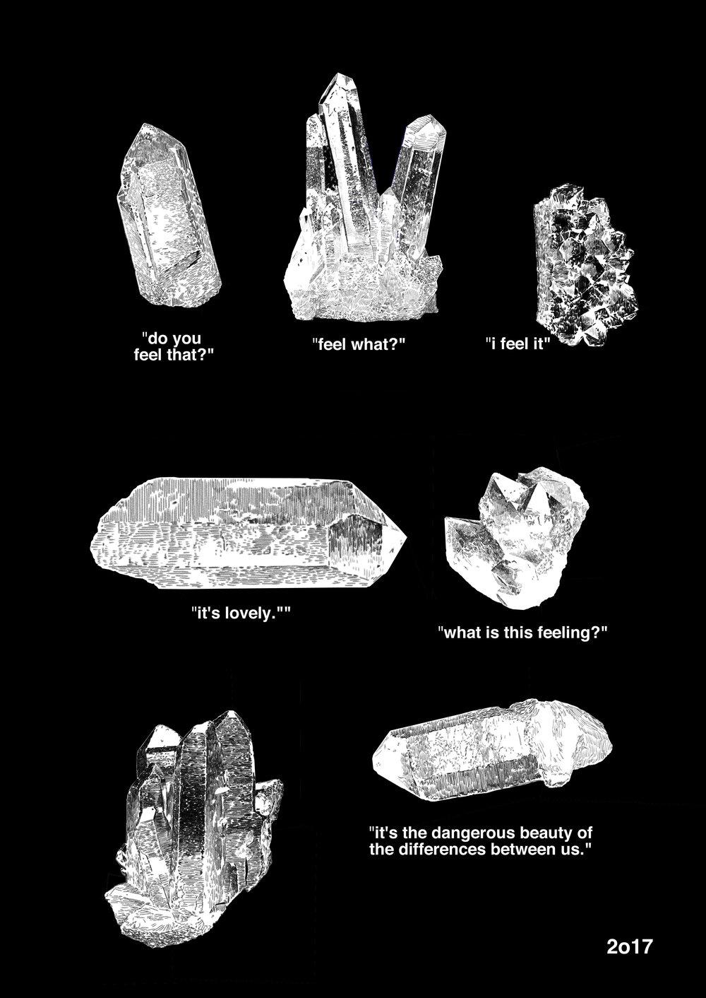 marxcrystals2.jpg
