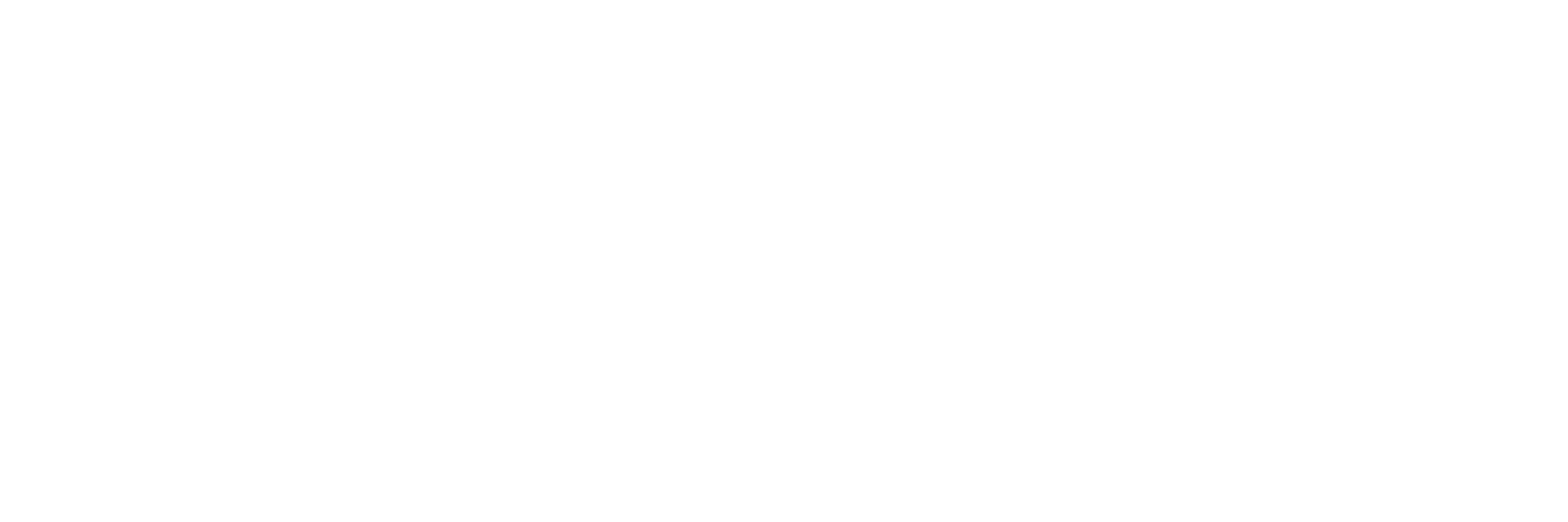 Magnolia Pictures International