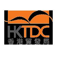 USETHIS_hktdc-filmart-hong-kong-china-2013-international-film-tv-market-logo-whereinfair.png