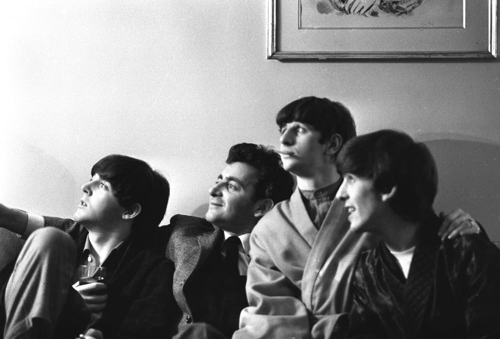 Harry-and-3-Beatles-taken-by-John.jpg