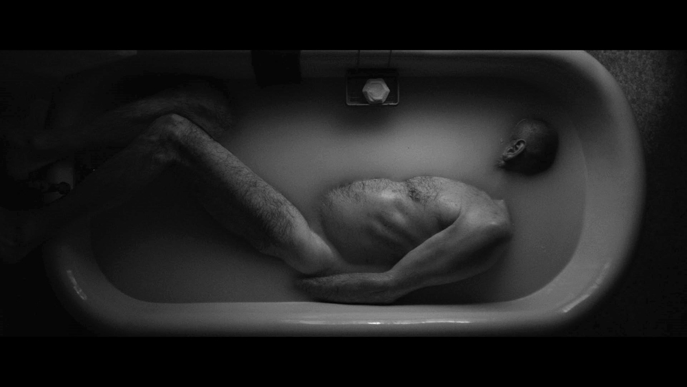 The Eyes of My Mother Directed by Nicolas Pesce  77 minutes | Horror