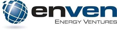 enven-energy-ventures-85905489.jpg