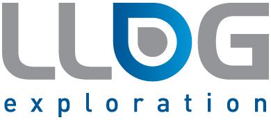 LLOG_RGB-150dpi.jpg