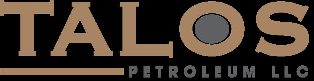 Talos Petroleum LLC_logo_CMYK.PNG