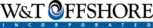 wt-offshore-inc-logo.jpg