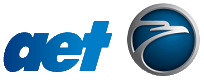 AET-LOGO_small.png