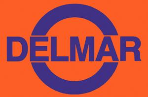 Delmar-Logo_small.png