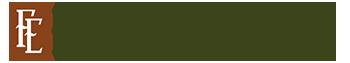 FWE Logo[2].png