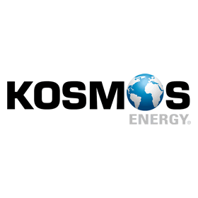 kosmos-energy-vector-logo-small.png