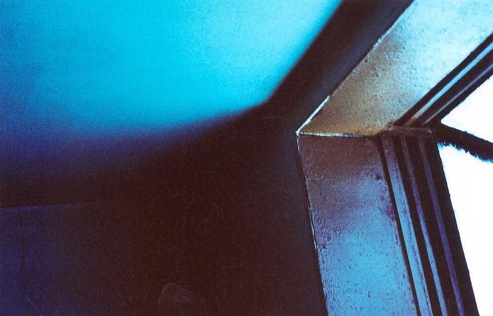 NY_abstract.jpeg