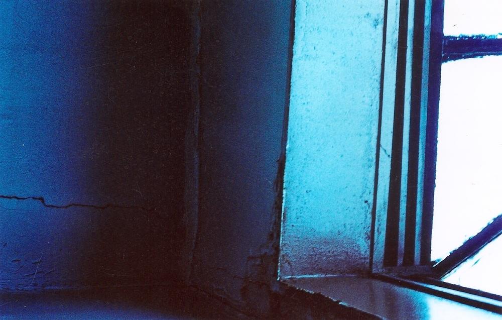 NY_abstract_window2.jpeg