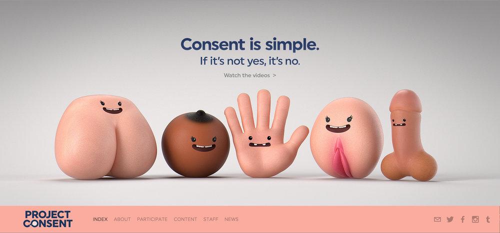 ConsentIsSimple_Website_Takeover.jpg