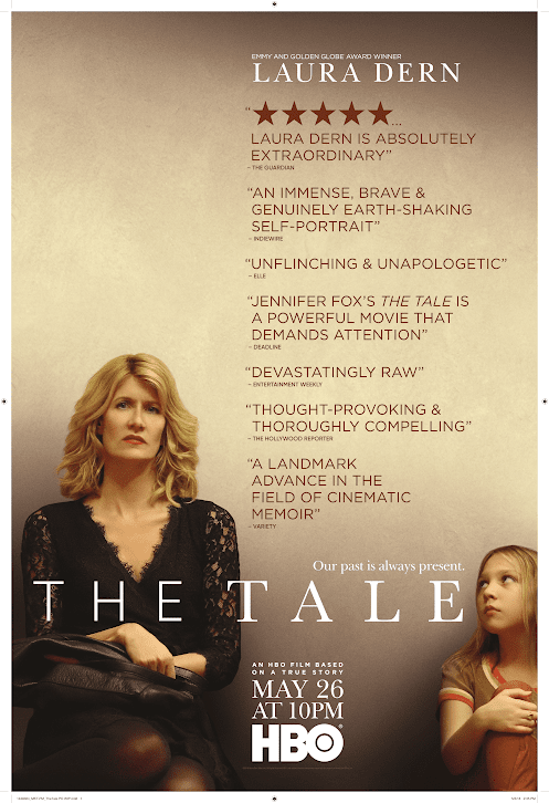 THE TALE poster.png