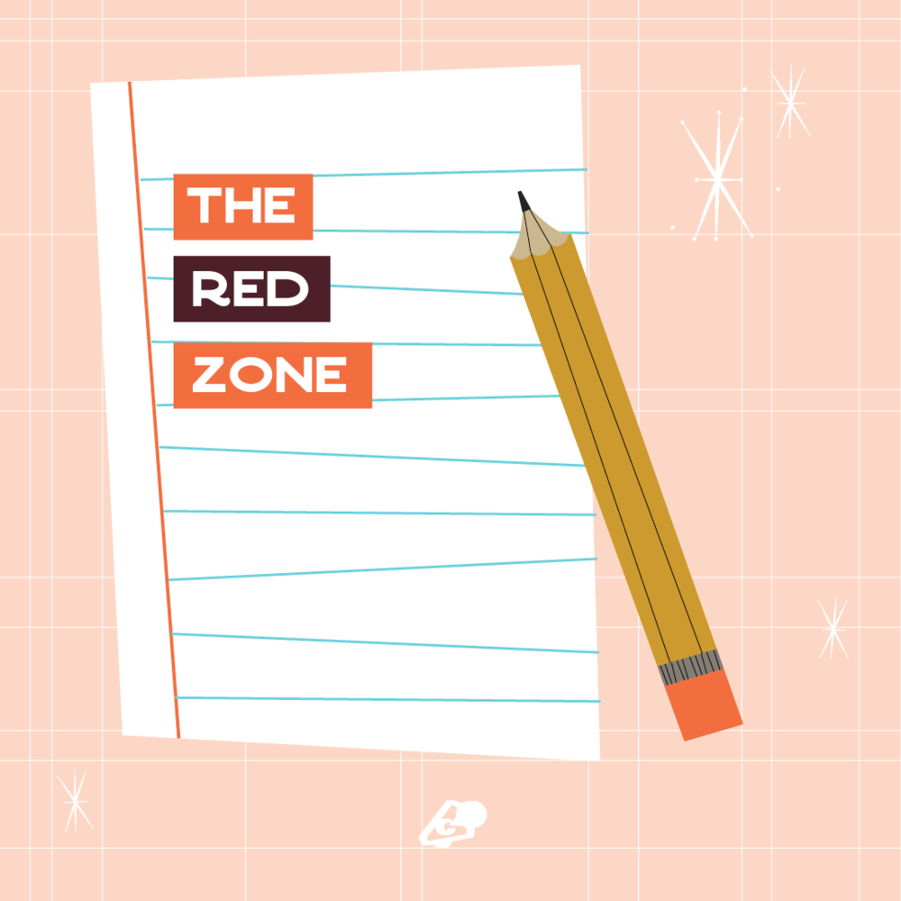 redzone_wednesday.png