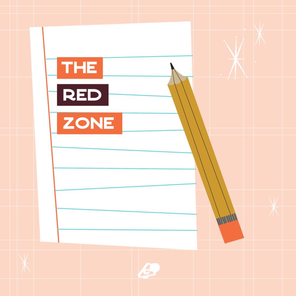 redzone_wednesday.png