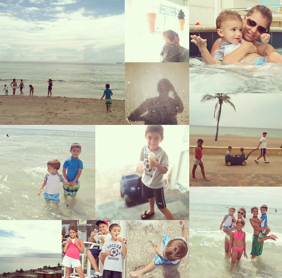 beach-family-july