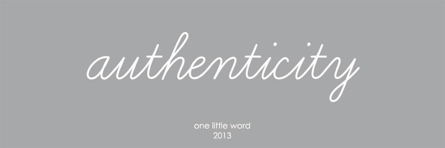 authenticity---olw-blog1